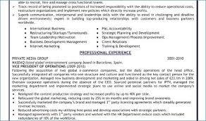 Resume Help Free Best 8523 Free Resume Help Elegant Is Resume Help Free Poureux