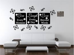 Wall Art Designs For Living Room Bedroom Wall Art Designs Living Room Living Room Wall Art With