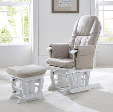 large size of living room furniture glider rocking chairs glider chair for toddler glider chair