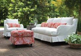 outdoor upholstered furniture. WeatherMaster Outdoor Upholstery Lane-venture-wm-outdoor-upholstery -colin-deep-seating- Upholstered Furniture R