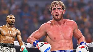 The most exciting boxing stream games are avaliable for free at nbafullmatch.com in hd. Logan Paul Takes Jab At Floyd Mayweather S Height After Agreeing To Fight