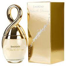 <b>Bebe парфюмерная вода</b> спрей для женский - огромный выбор ...