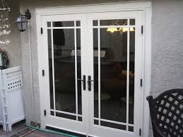 french doors with blinds. Milgard French Doors With Blinds F