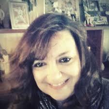 Beth Kovach (@KovachBeth)   Twitter