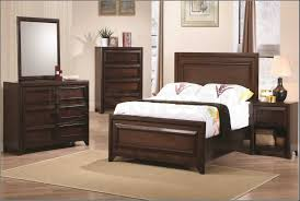 American Furniture Warehouse Bedroom Sets Images Also Fabulous Glendale  Jobs 2018