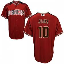 Arizona Jersey Authentic Arizona Authentic Diamondbacks|In Case Your Dog Could Talk, What's The First Thing He/she Would Say?