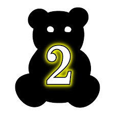 闇 の クマ さん 世界 の ネット ニュース