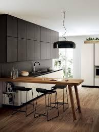 Meseta Kitchen Impressionen Kitchen Bar Design Kitchen