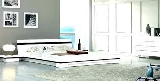 asian bedroom furniture. Asian Style Bed Frameasian Bedroom Sets Furniture Interior Brilliant D