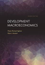 Production For Graphic Designers 5th Edition Development Macroeconomics Princeton University Press