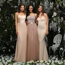 Impression Bridal Color Chart Designer Bridal Dresses Shop Dresses By Ashley Justin Bride