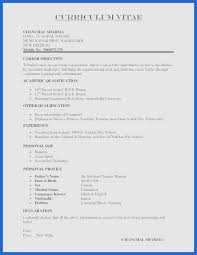 Resume Template Mac Mac Pages Resume Templates Awesome Free Resume