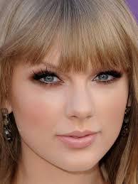 stani tutorial smokey eye makeup for small eyes 1