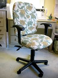 great office desk chair covers 18 about remodel second hand office chairs with office desk chair