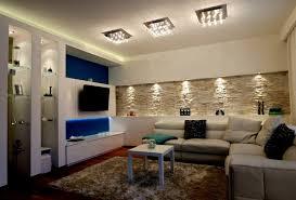 Schlafzimmer Dachschräge Feng Shui Beleuchtung Schlafzimmer Ideen
