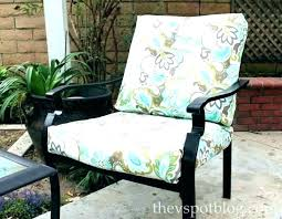pillow perfect outdoor seat cushions pillow perfect outdoor seat cushions pillow perfect cushions pillow perfect indoor