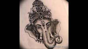 эскизы индийских тату интересные рисунки фото значение
