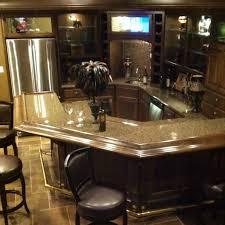 small basement corner bar ideas. Basement Bar- I Like The Corner Bar Idea Small Ideas A