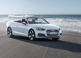 new car releases in ukNew Cars Coming In 2017  Leasing Options