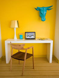 office wall colors. Yellow Home Office Wall Color Office Wall Colors .
