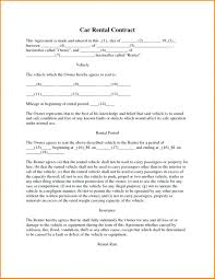 Form Samples Painting Contract Template Contracts Subcontractor Top