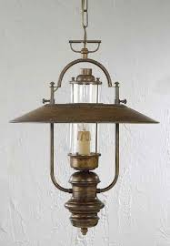 lantern style lighting. Simple Lighting Lantern Style Lighting 28 Images Aged Iron For Amazing House  Chandeliers Designs L