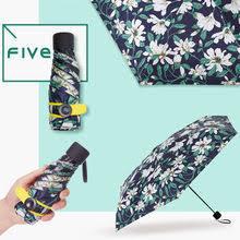 Adult <b>Transparent Clear Umbrella</b> Promotion-Shop for Promotional ...