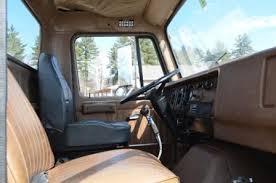 international trucks interior. interior cab of international truck trucks