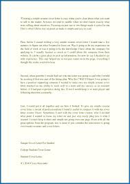 Create A Cover Letter For Resume Letter Cover Making How To Make A Resume Cover Letter What To Put In 94