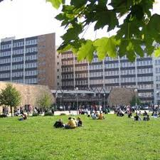 University Of Economics In Bratislava At Komunikaciaeuba Twitter