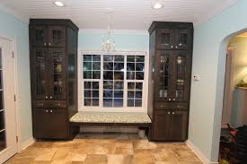 sliding closet doors fall off track rated 74 from 100 by 222 users trendy 32 best images about glass