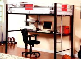 bunk bed desk loft bed with desk bunk beds design ideas bunk bed desk underneath