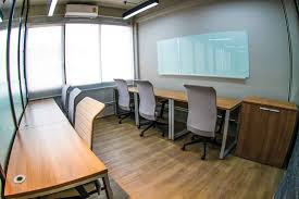 office rooms. Serviced Office \u2013 Rooms E3 Or E5
