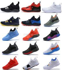 Pg E Peak Hours Chart Residential Hot Sale Pg 2 Playstation Ps Lights Up Paul George Ii Casual Shoes Pg2 Multi Men Women Training Sneakers Eur 40 46 Discount Shoes Online Latest Shoes