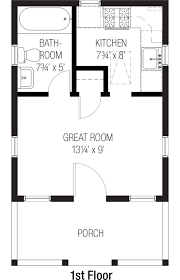 guest house plans. Guest House Plans 500 Square Feet Tiny 3 Beautiful Homes For Within Micro Cottage Floor N