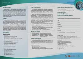 Free Download Brochure Templates For Microsoft Word Best Microsoft Word Template Brochure YouTube Brochure Design Ideas 20