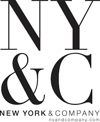 new york and pany