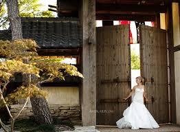 dallas fort worth wedding photographer 10