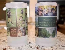 Shutterfly Customer Service 4 Shutterfly Mug Reviews And Complaints Pissed Consumer