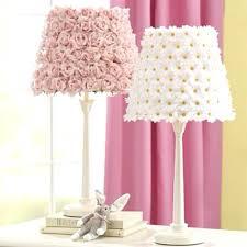 light shades for girls bedroom wonderful girls bedroom light shade light shades for girls bedroom 34 best girl lamps images on bedrooms