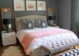 Best 20+ Young woman bedroom ideas on Pinterest   Purple office .
