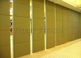 soundproof sliding doors. Soundproof Sliding Doors E