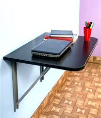 Fold down wall desk Plans Fold Out Wall Desk Wall Table Wall Desk Study Table Home Decor Engaging Fold Away Folding Fold Out Wall Desk And Convertible Fold Away Lagoonapoolsco Fold Out Wall Desk Fold Away Desk Fold Away Desk Cabinet Fold Out