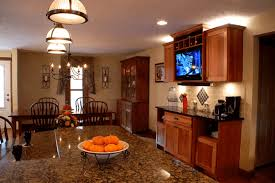 granite countertops columbus ohio add a touch of natural beauty to your kitchen with a granite countertop from kresge contracting