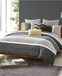 navy duvet covers queen navy blue duvet covers queen navy stripe duvet cover queen bedspreads at macys macys duvet covers paisley duvet cover