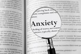 doctors note for stress and anxiety managing worry in generalized anxiety disorder harvard health blog
