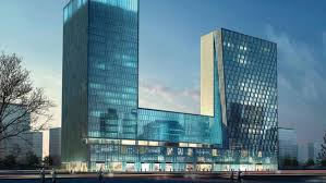 Architecture Awesome Luxury Design Of The Modern Hotel Architectural  Designs That Can Be Decor With Modern
