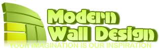 Small Picture walldesign calgarycom Home