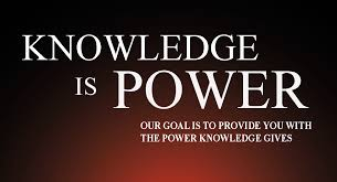 knowledge is power essay the oscillation band ideological tendencies 23 maps as knowledge as power are explored