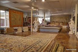 care and cleaning of oriental rugs a process of precision